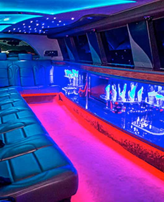 Cabo Limo